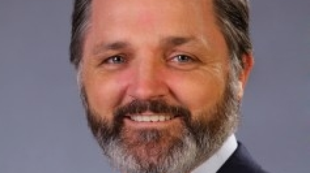 Article image for Video: Liberal MP Graham Watt refuses to stand for Rosie Batty