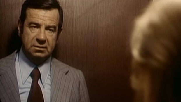 Article image for Sherlock's Classics: Film Review – Charley Varrick (1973)
