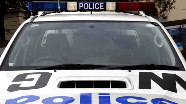 Article image for Family witness a woman being assaulted in Geelong, say police never attended