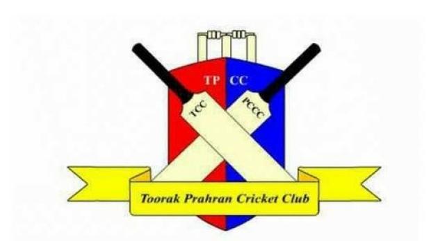 Article image for Rumour File: Is Toorak Prahran Cricket Club the biggest in Australia?
