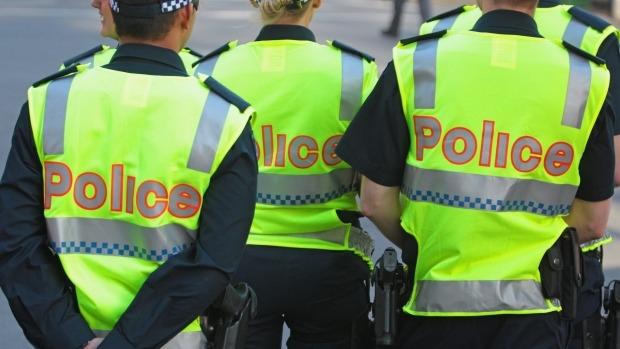 Article image for Victoria Police slam drug culture at music festivals