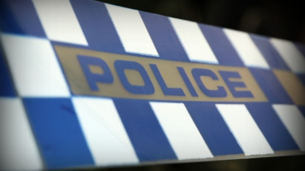 Article image for Man assaulted in Fitzroy laneway