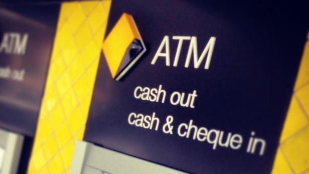 Article image for Commonwealth Bank under attack over Gladstone Park branch makeover