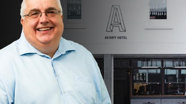 Article image for Tony Leonard's De Bortoli Pub of the Year: Third quarter summary