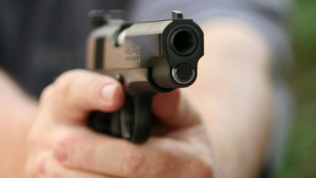 Article image for Glen Eira council approves guns for security guards in secret meeting