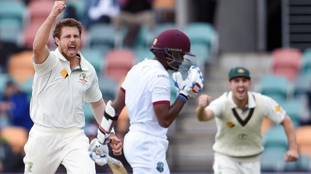 Article image for Is losing to Australia the least of the West Indies' worries?