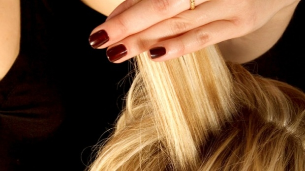 Article image for How a Surrey Hills hairdresser saved a customer's life