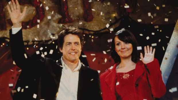 Article image for Jim Sherlock's Classics: The best Christmas movies