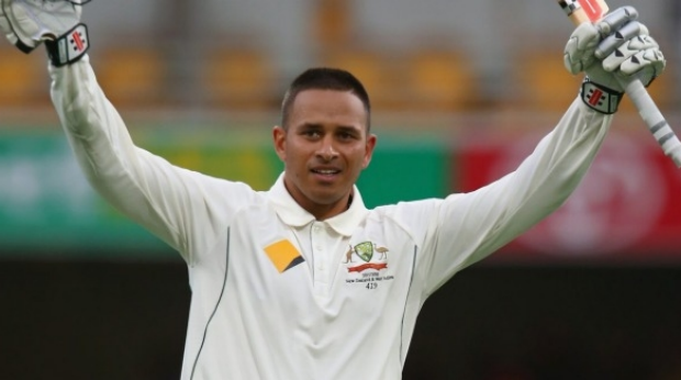 Article image for Khawaja unfazed by Boxing Day selection uncertainty