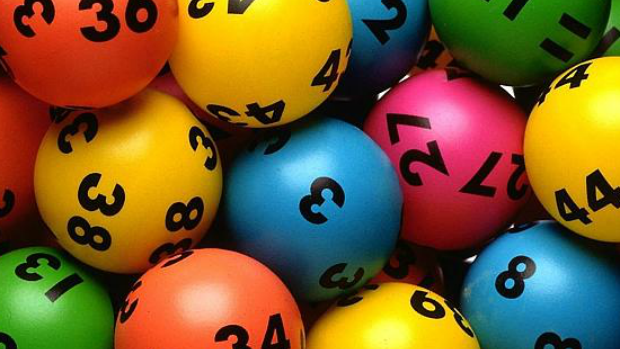 Article image for Lucky punter wins $70 million Powerball jackpot