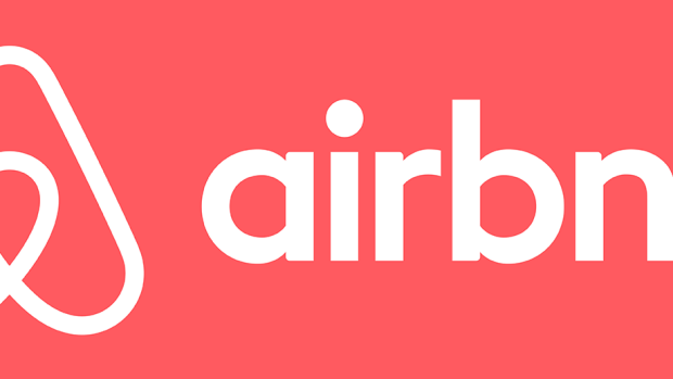 Article image for An Airbnb horror story