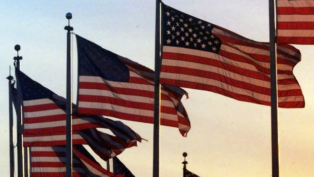 Article image for Five things Australia could learn from the US