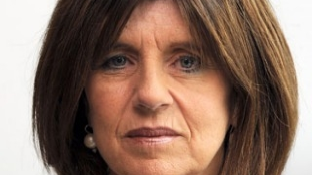 Article image for Caroline Wilson responds to 'vicious' comments from Eddie McGuire