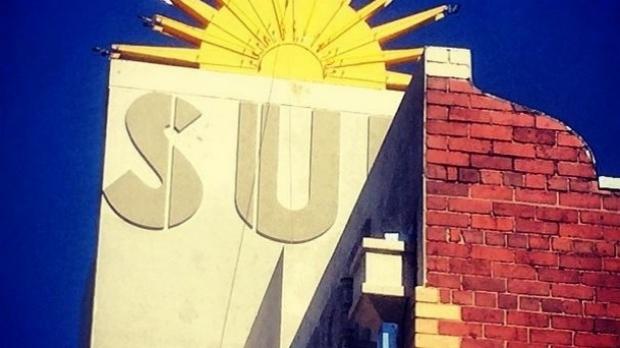 Article image for Rumour File: Yarraville's Sun Theatre hopeful of Tarantino visit