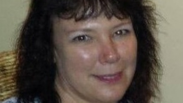 Article image for Police find body, believed to be missing Whorouly woman Karen Chetcuti