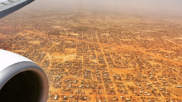 Article image for Australian health workers in Burkina Faso kidnapped