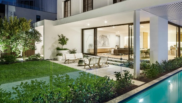 Article image for Spice up your poolside life