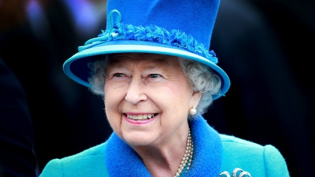 Article image for Time for Australia to ditch the Queen?