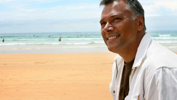 Article image for Stan Grant and Neil Mitchell debate indigenous issues on 3AW Mornings