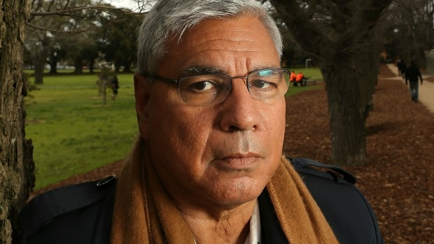 Article image for Education the key for Aboriginal Australians, says IAC Chair