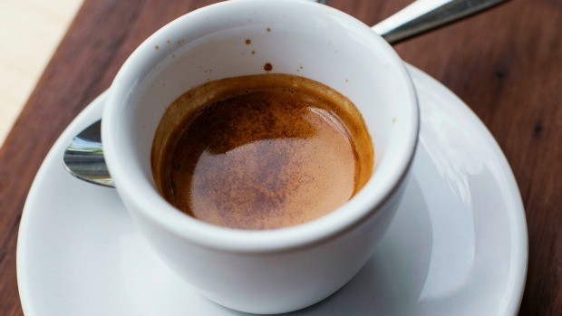 Article image for Coffee snub sparks debate about personal autonomy