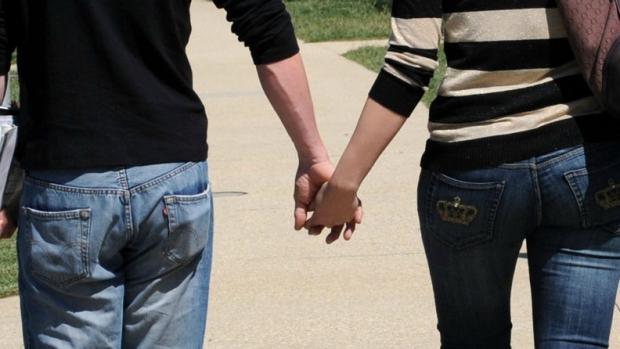 Article image for What constitutes a de facto relationship?