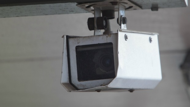Article image for Frustrations growing over lack of CCTV on Victoria Street, Abbotsford