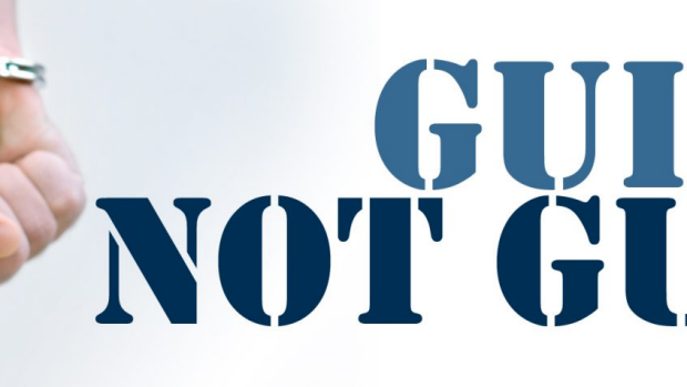 Article image for guiltyornotguilty.vote website launched