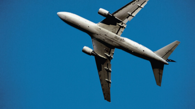 Article image for Koo Wee Rup could be home to Melbourne's newest airport