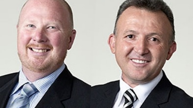 Article image for Moreland City Council at loggerheads on 3AW Drive