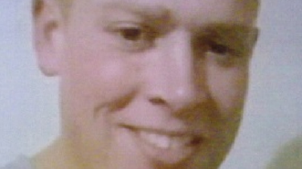 Article image for Father of missing Croydon man Andrew Sieruga opens up to Tom Elliott