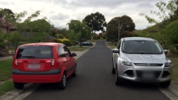 Article image for Council Watch: Banyule Council called into question over parking warnings