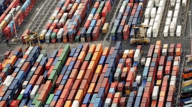 Article image for Neil Mitchell grills Treasurer, Shadow Treasurer over Port of Melbourne lease