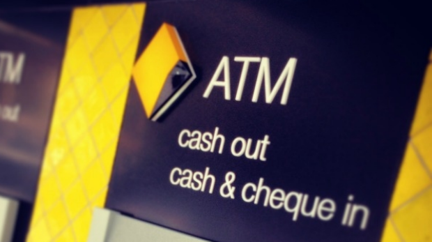 Article image for Mother concerned by letter from Commonwealth Bank about daughter's account