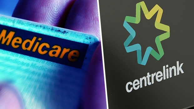 Article image for Rumour Confirmed: Medicare and Centrelink workers set to walk off job