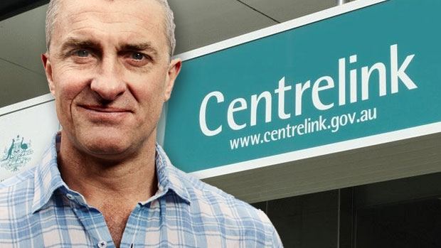 Article image for Tom Elliott 'feels sick' after reading report on Dole loophole