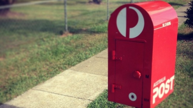 Article image for Australia Post CEO discusses the future of posties