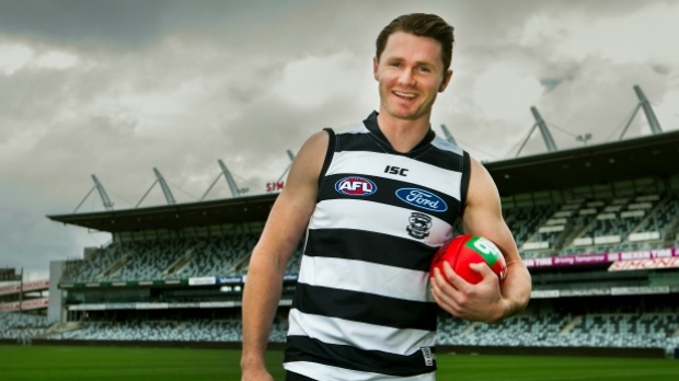 Article image for GAME DAY: Adelaide v Geelong at Adelaide Oval | 3AW Radio