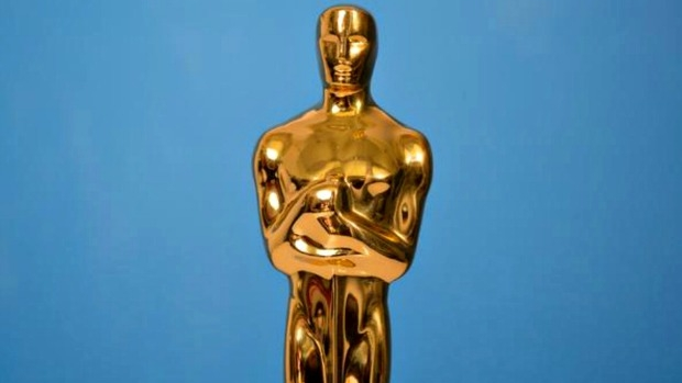Article image for Defending Oscar: Jim Schembri's Cheat Sheet, February 26