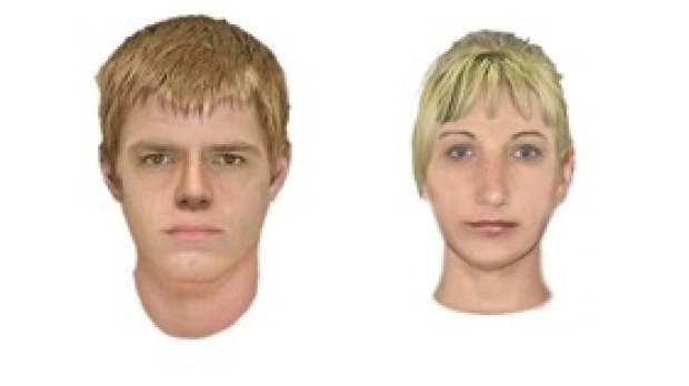 Article image for Bashed and bitten by vandals in Templestowe