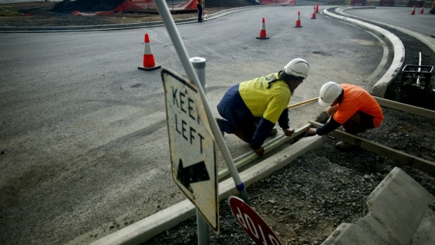 Article image for AWU defends $170,000 CityLink salary