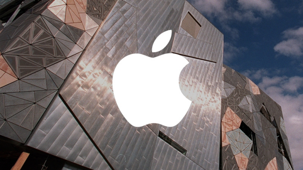 Article image for Rumour File: Apple store in Federation Square?