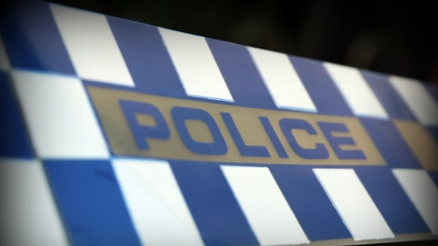 Article image for Police search for silver car after fatal Tatura crash