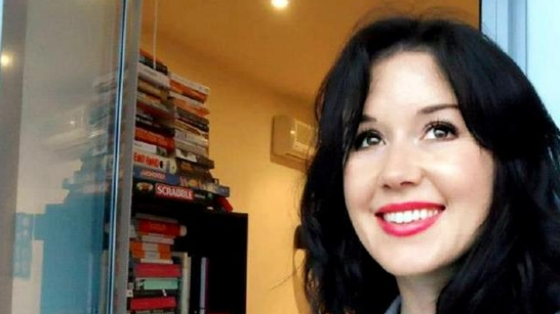 Article image for Irish documentary, which examines murder of Jill Meagher, takes aim at Victoria's parole system
