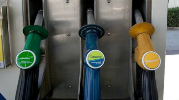 Article image for Report recommends introduction of pre-paid fuel to stop drive-offs