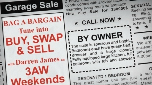 Article image for Buy, Swap & Sell: Sun 24, July 2016