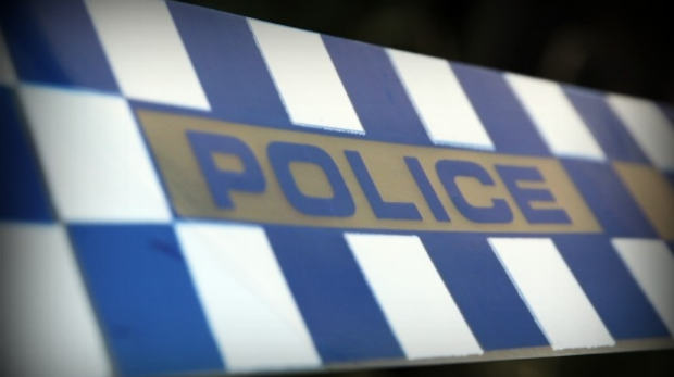Article image for A woman arrested after she hit a cyclist and fled in Wendouree last Friday