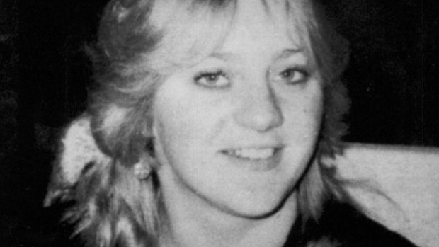 Article image for Father of murder victim supports proposed 'no body, no parole' law
