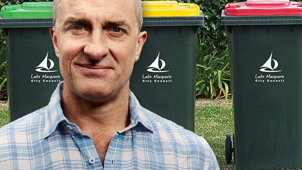 Article image for VLGA defends Frankston Council abandoning hard rubbish collection