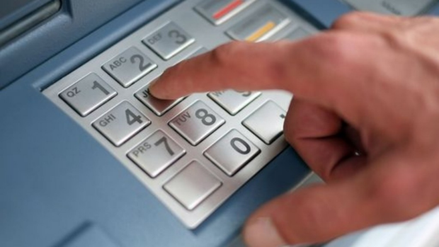 Article image for Australians could be saving $500m by using the right ATM